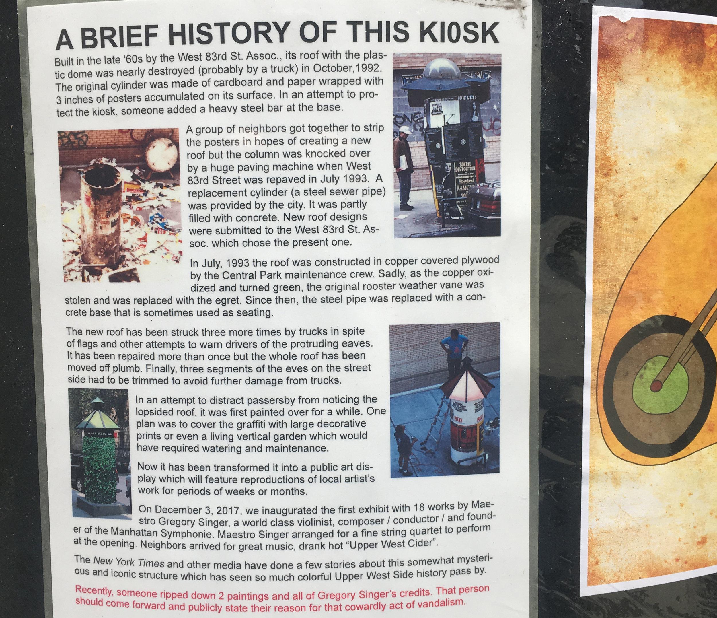 west 83rd street art kiosk bio.jpg