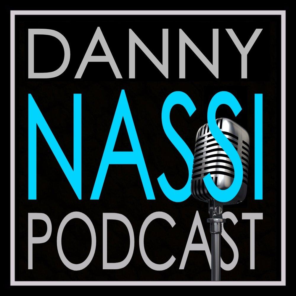 Danny_Nssi_Podcast_logo_.jpeg