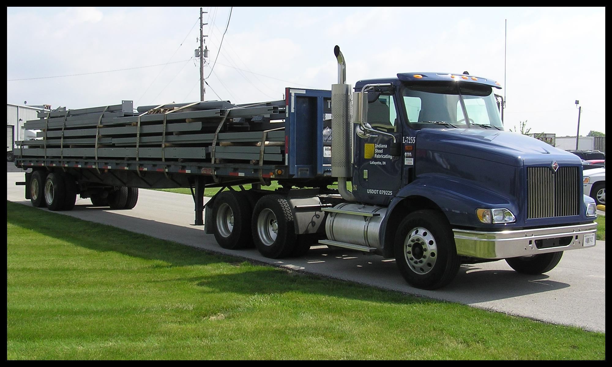 truck_home_slideshow.jpg