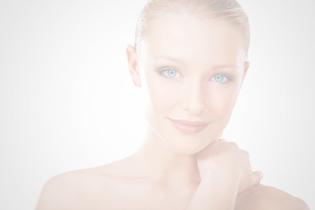 Blu-U Light  Treatment