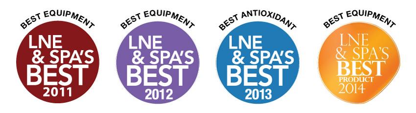 LNE4_years_best_logos.jpg