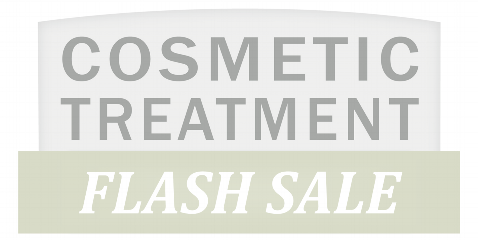 flash sale banner.png