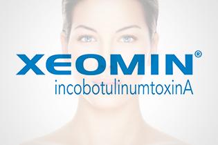 xeomin_service.jpg