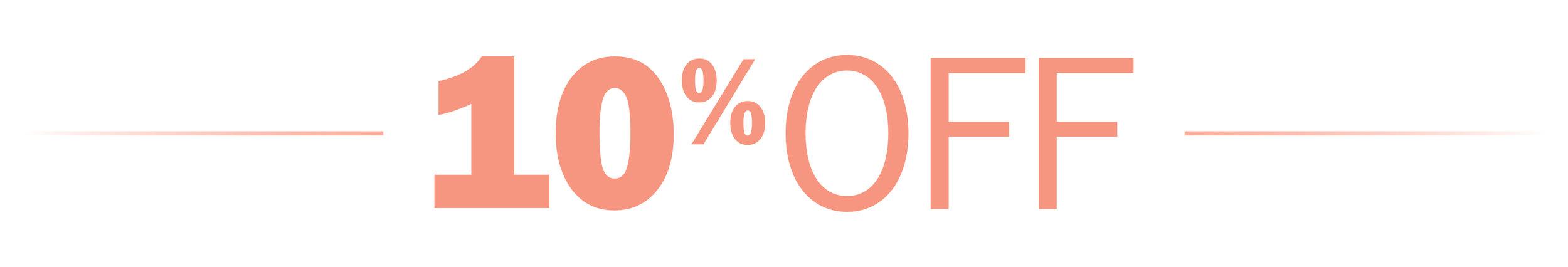 10%-off-bar_v3.jpg