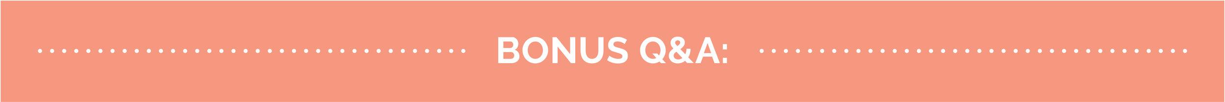 Q&A_v1.jpg