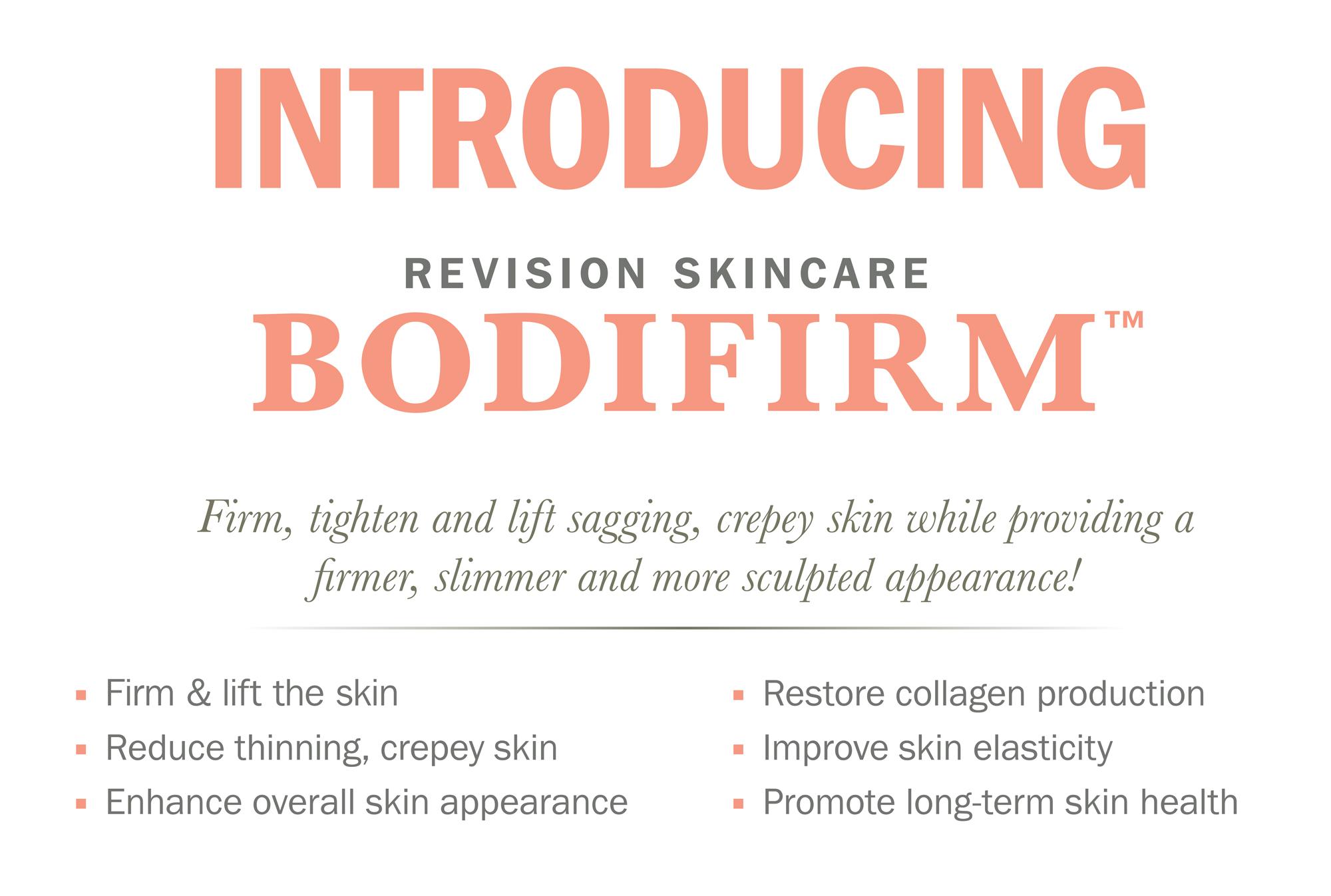 Revision-Skincare-Bodifirm.jpg