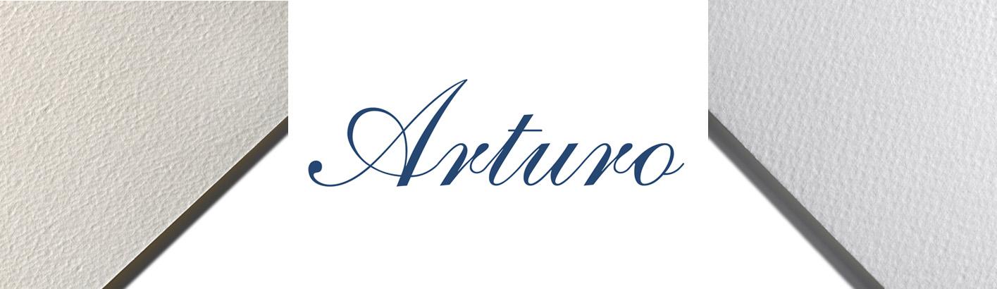 arturo_digital2.jpg