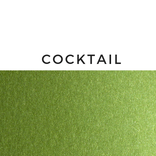 cocktail (4).png