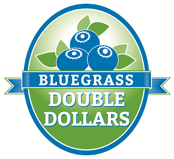 BLUEGRASS-DOUBLE