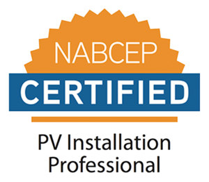 NABCEP-Certified.png