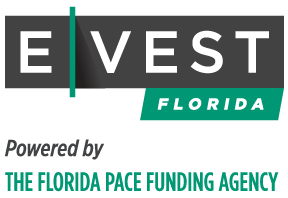 EVEST_Florida_Powered_Logo.png