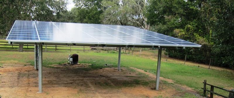 21.4 kw solar carportb.jpg