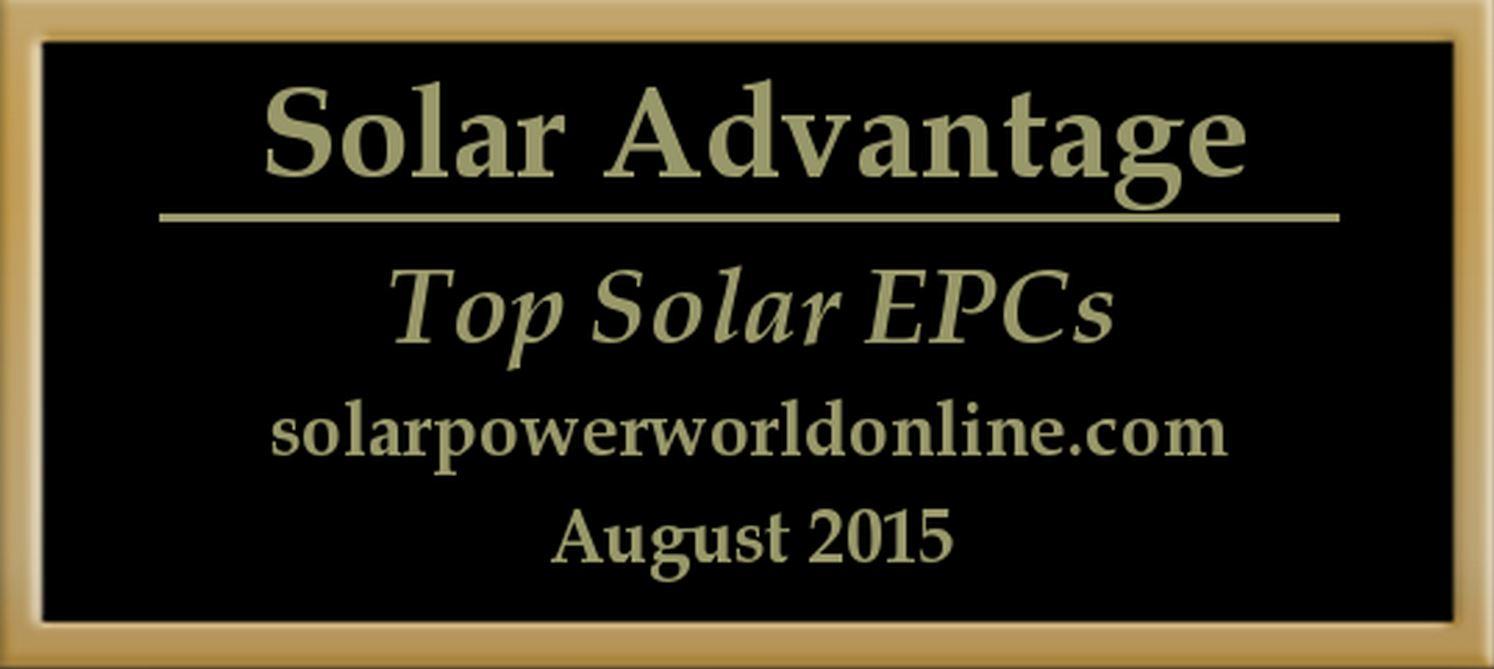 Top Solar Installer.JPG