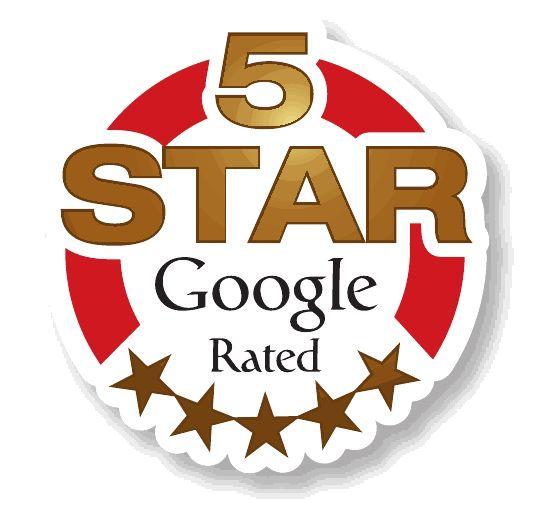 5-star-google.jpg