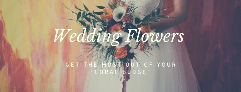 Flower Budget.jpg