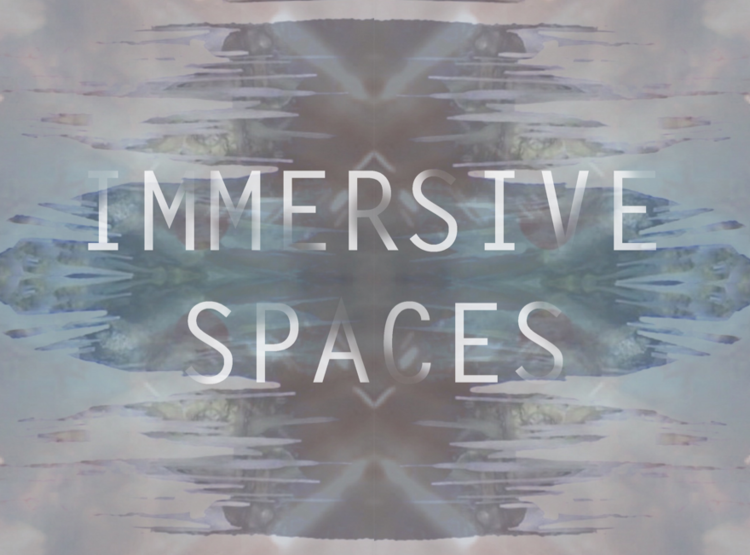 immersive-spaces.png