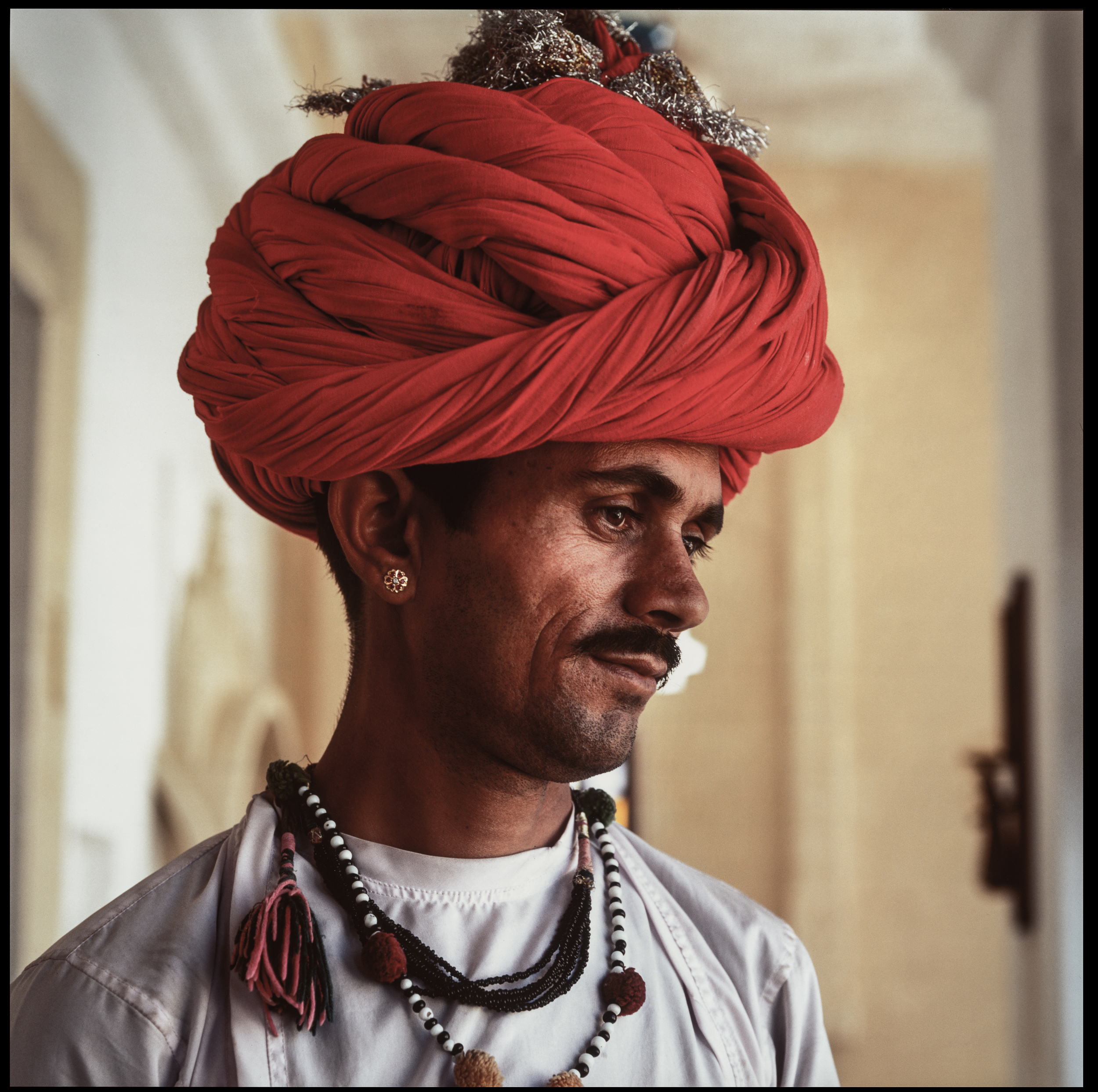 Narlai, Rajasthan.