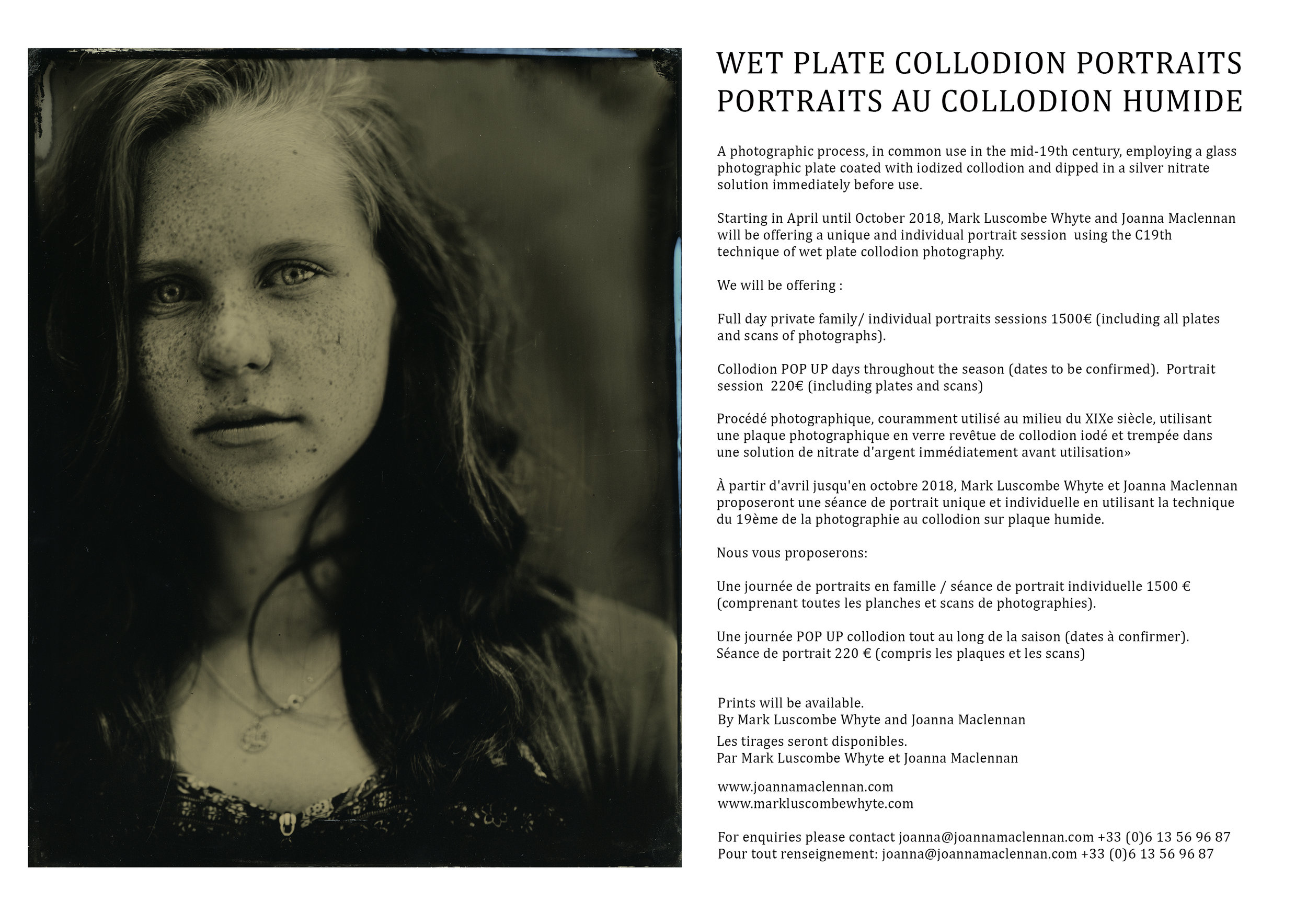 pop up collodion.jpg