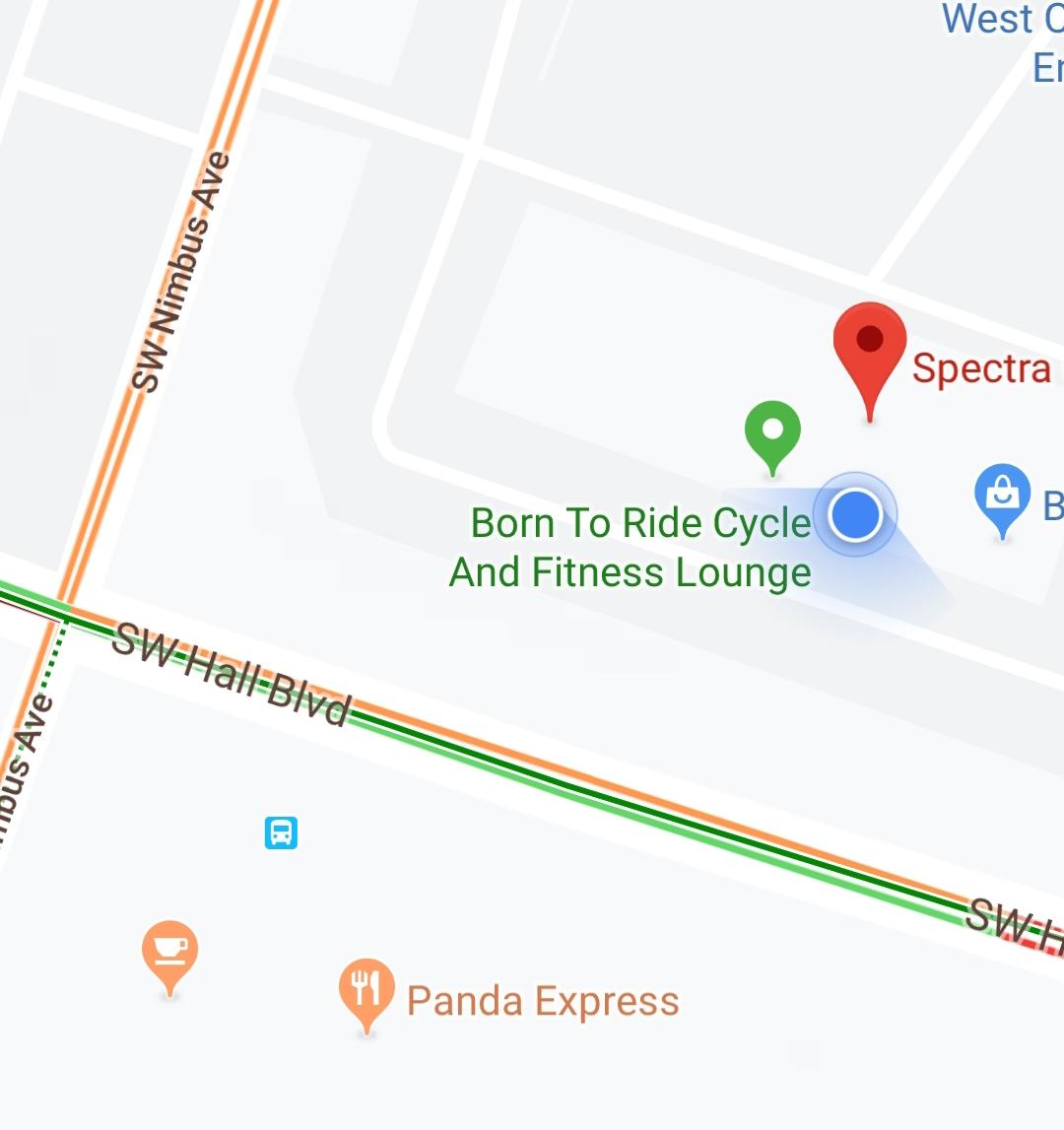 Screenshot_20190606-121515_Maps.jpg