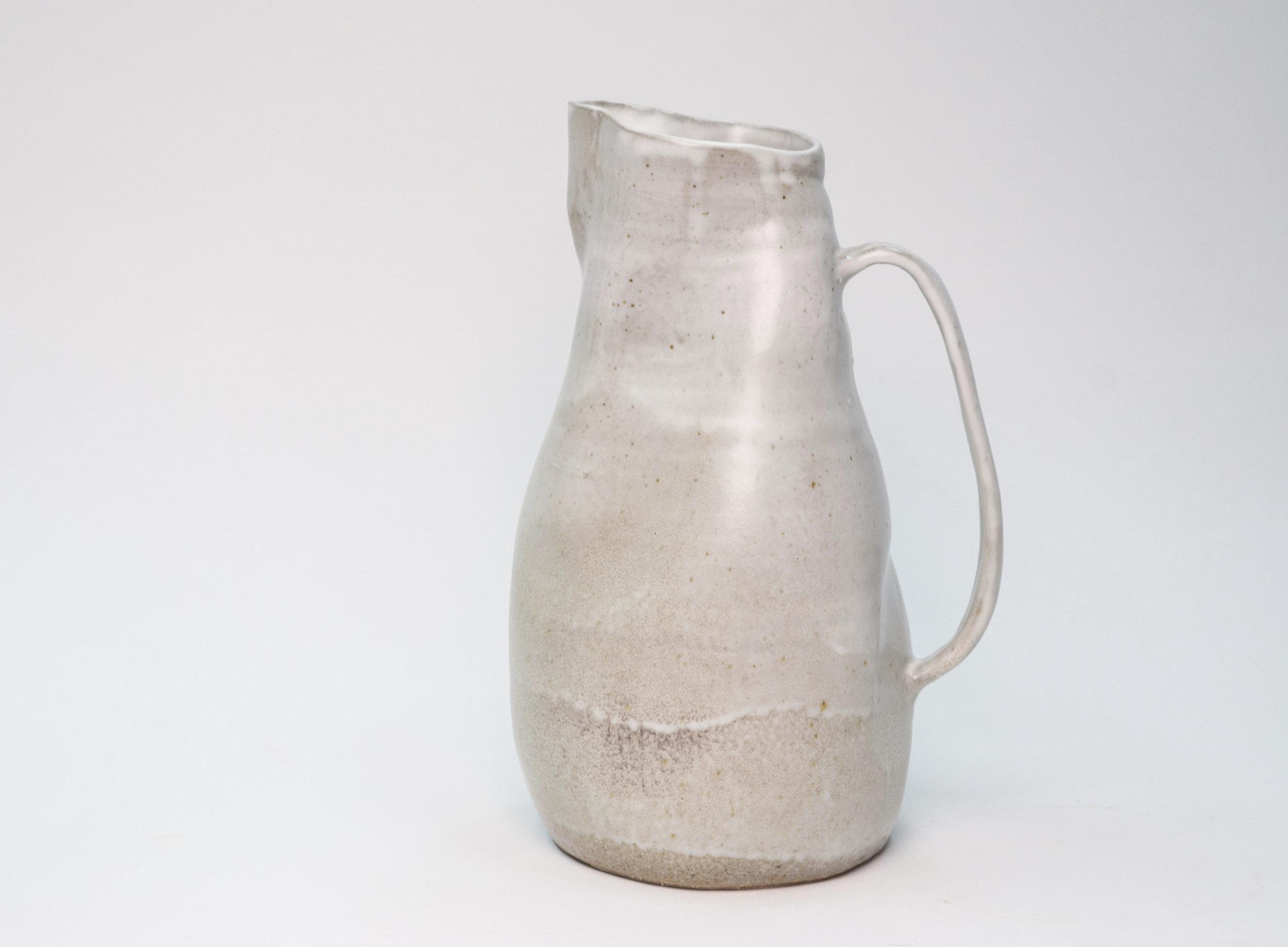cone 10 stoneware, reduction