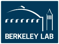 Berkeley_Lab_Logo_Smallish.jpg