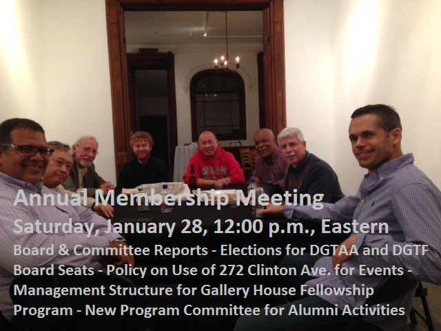 Meeting Announcement for January 28 2017.jpg