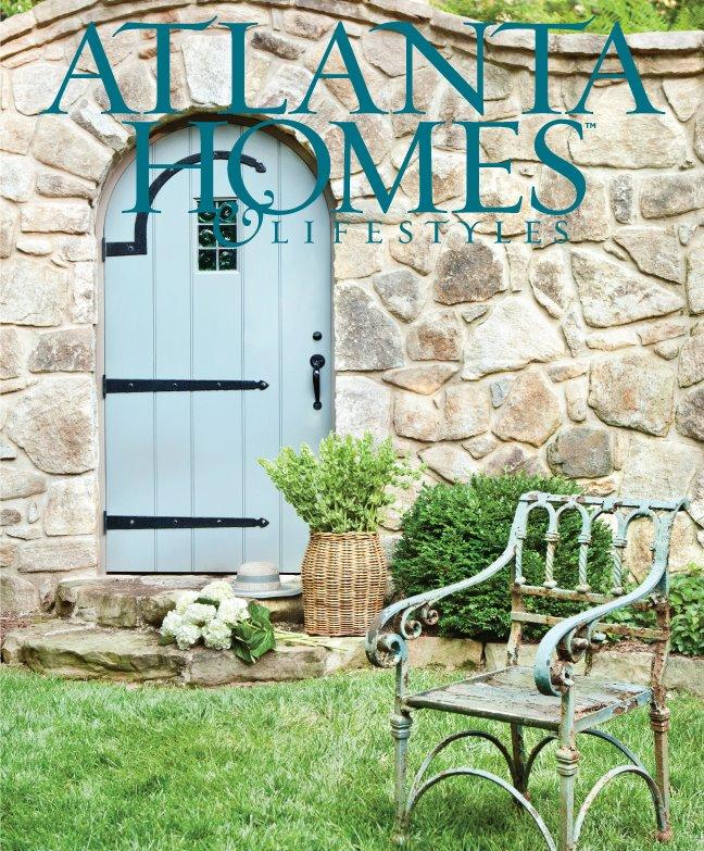 AH&L August 2012 Cover.jpg
