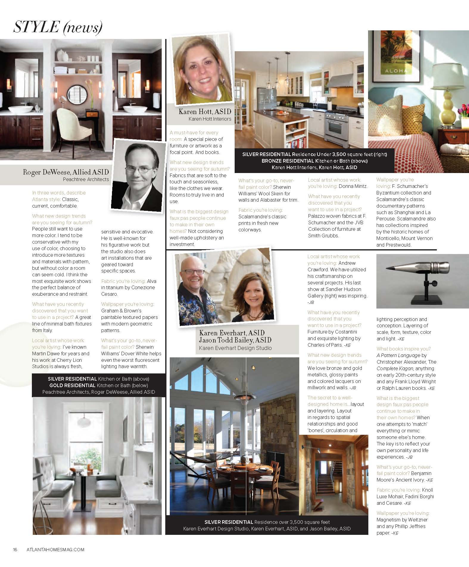AH&L August 2012 Story_Page_5.jpg