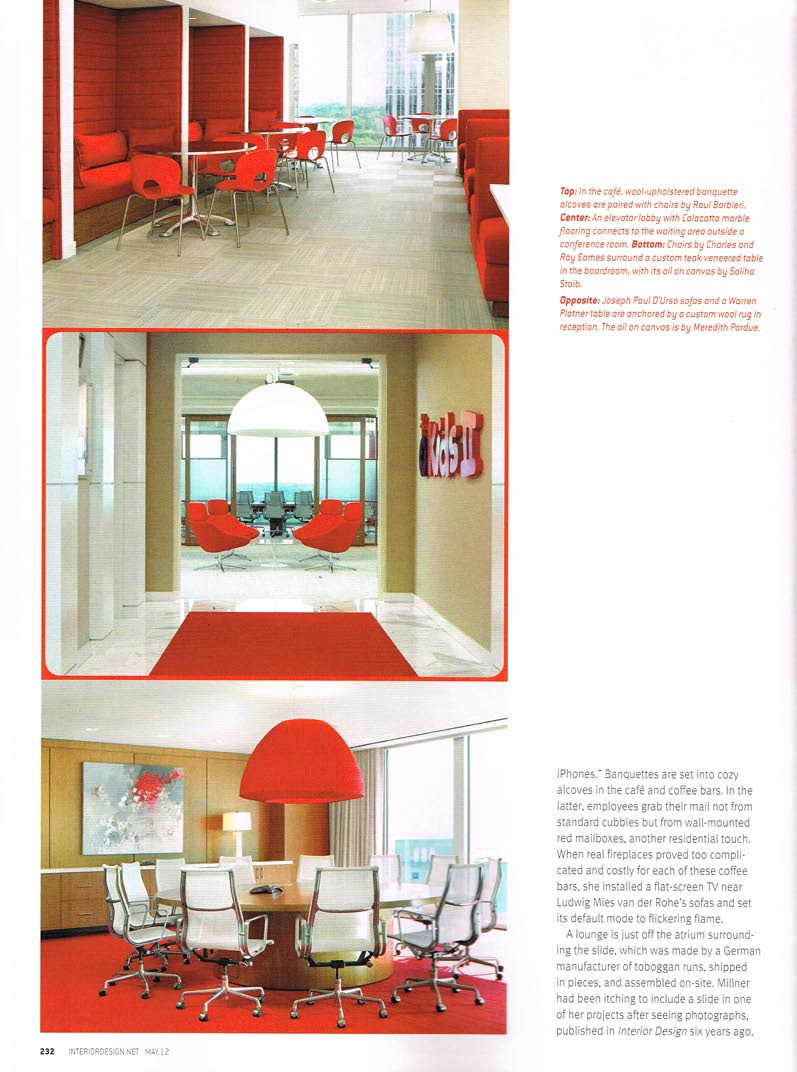 Interior Design Magazine 2012_Page_09.jpg