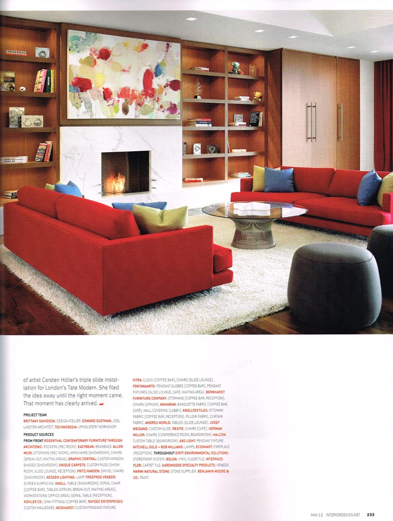 Interior Design Magazine 2012_Page_10.jpg