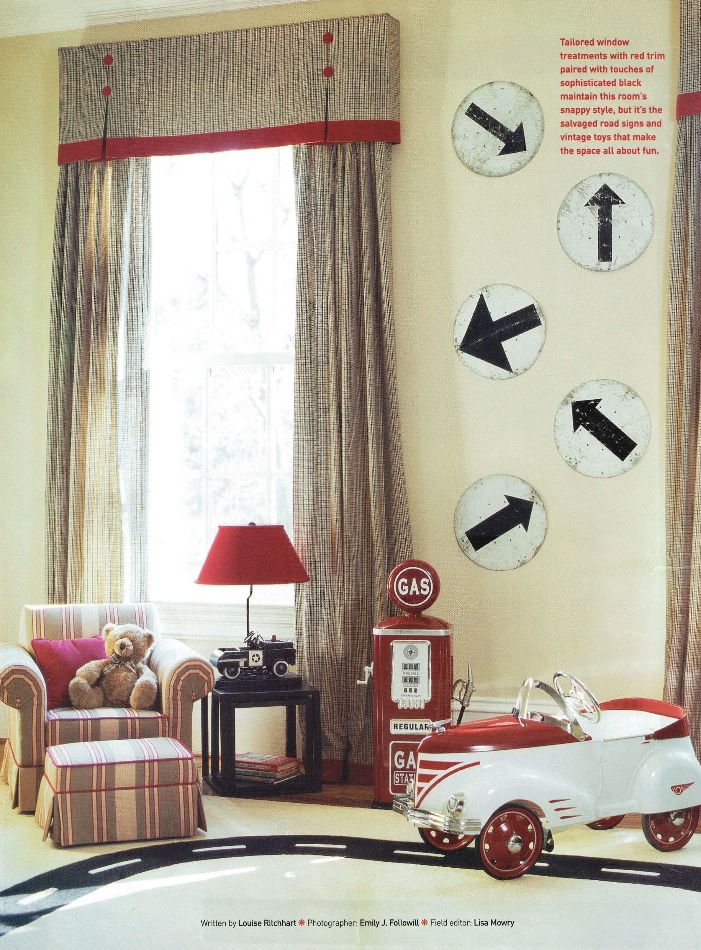 Wyatt's Room 5.jpg