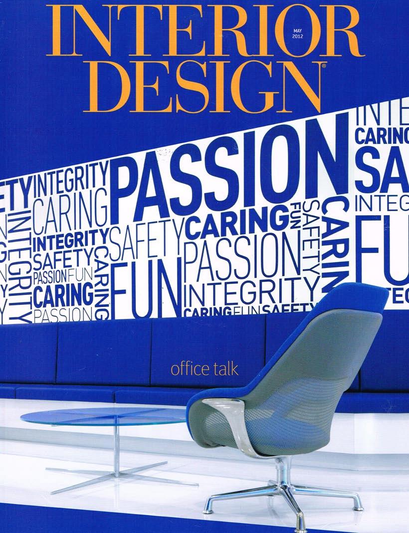 Interior+Design+Magazine+2012+Cover.jpg