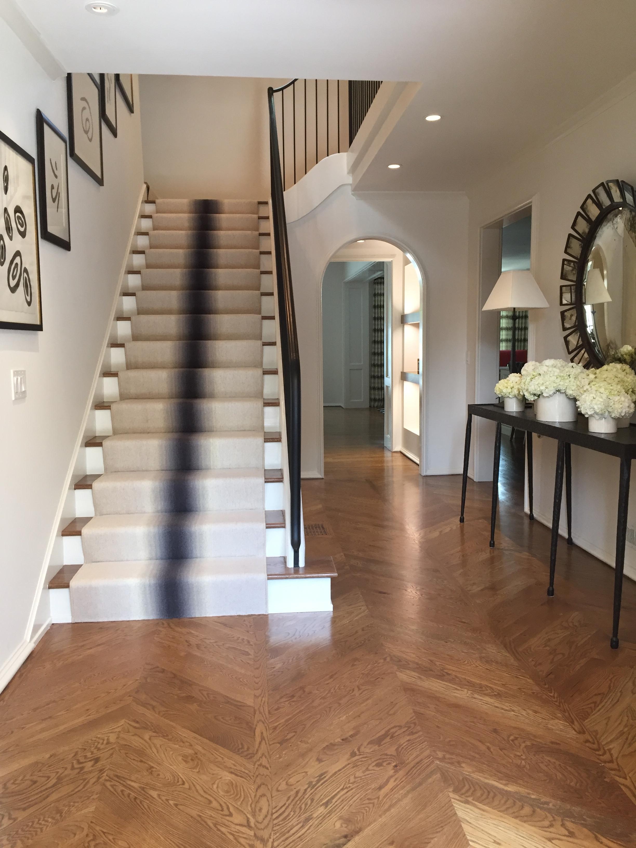 stairfront.jpg