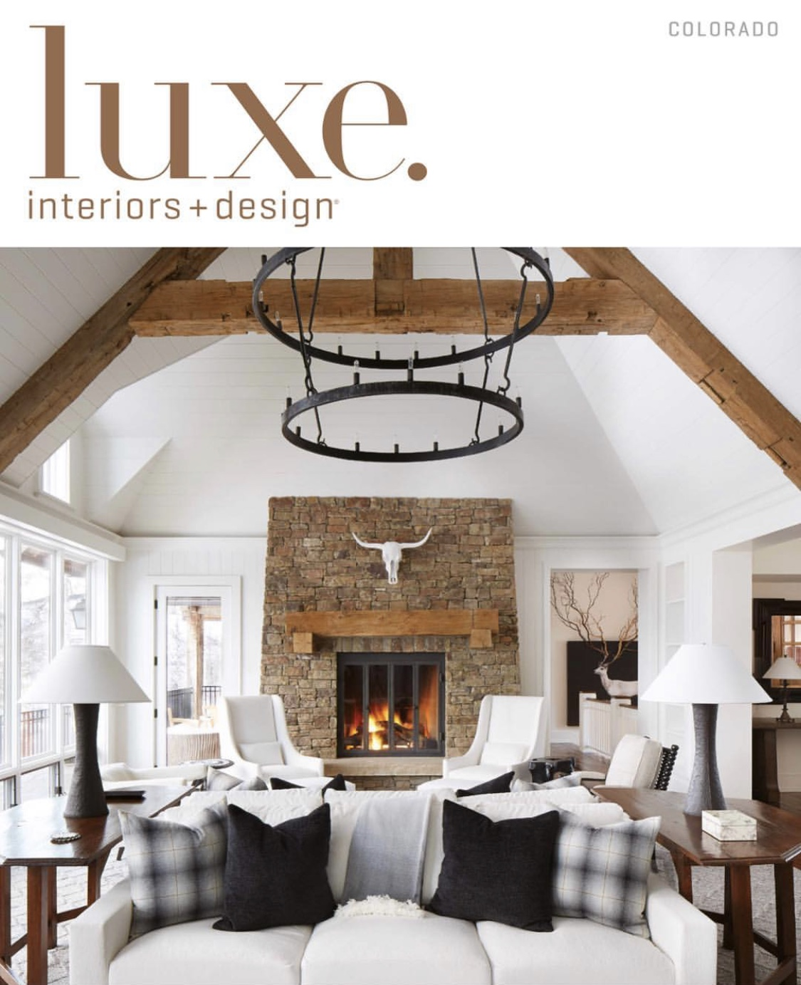 LUXE Mag Cover .jpg