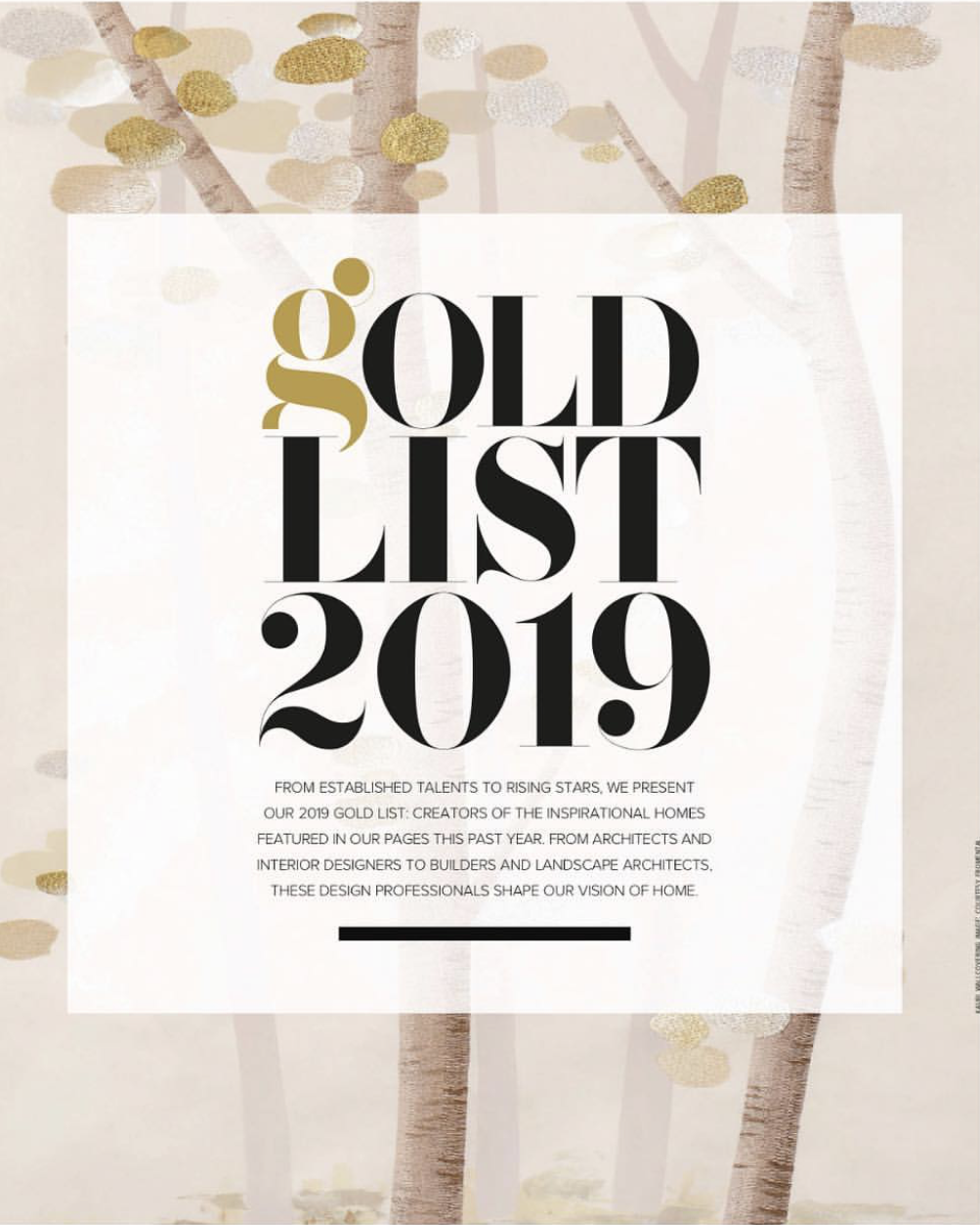 Gold List 2019 .png