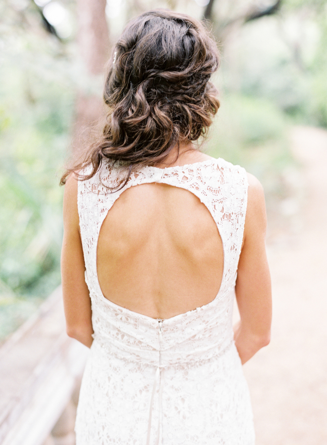 Wedding-Studio-Tilee-Laura-Lee-24.jpg