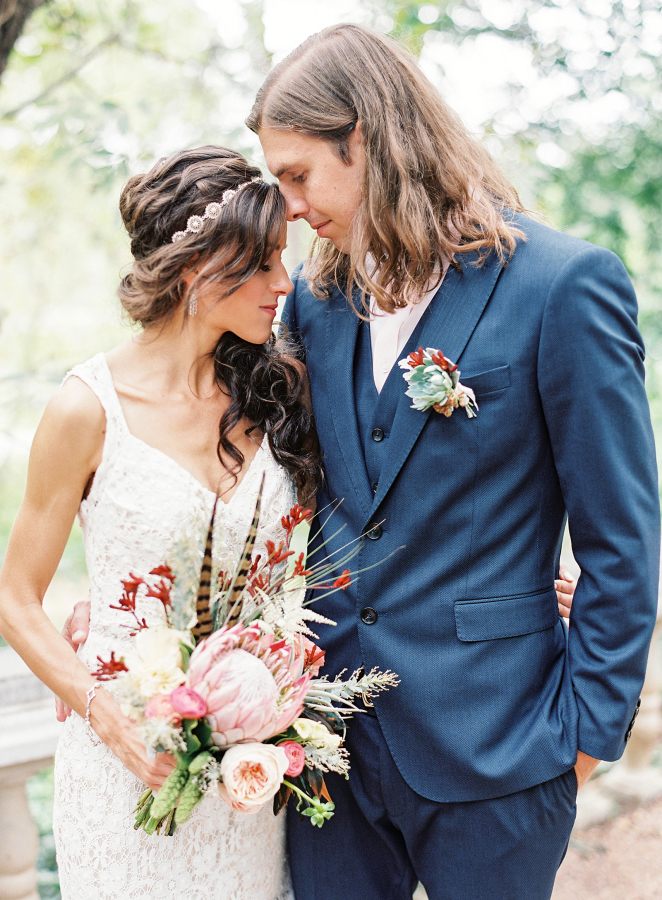 Wedding-Studio-Tilee-Laura-Lee-37.jpg