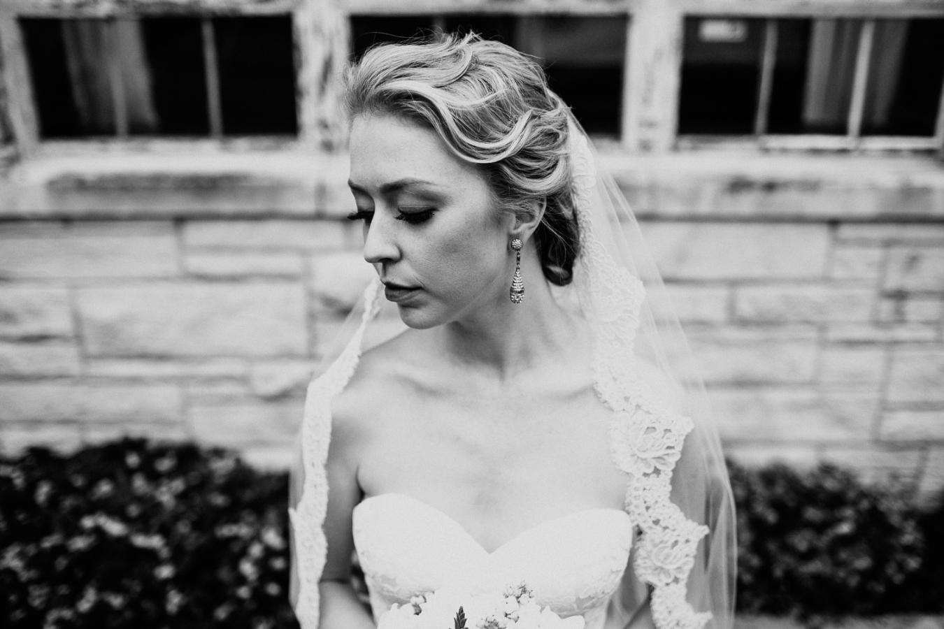 Lauren-wedding-2.jpg
