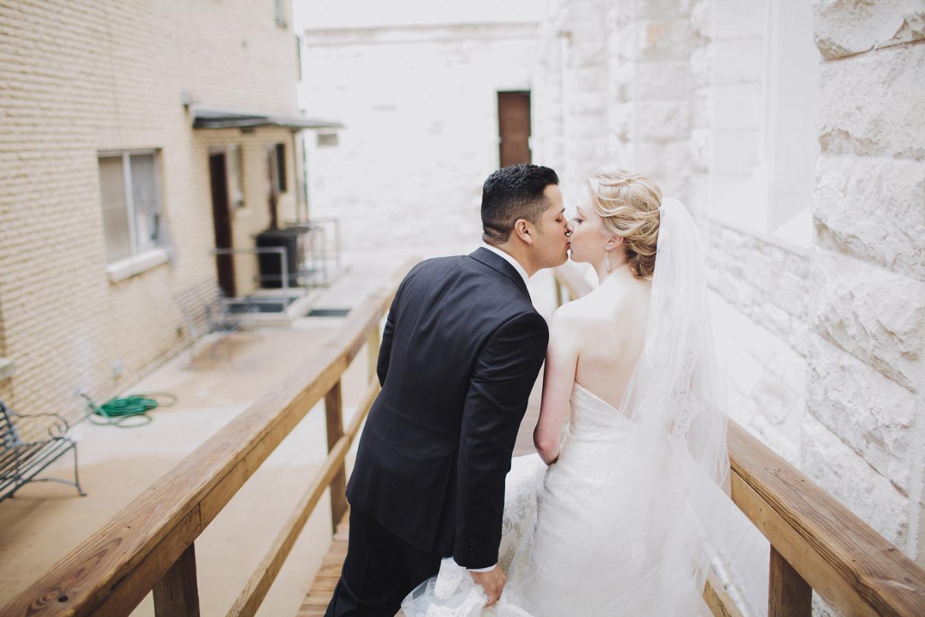 Lauren-wedding-1.jpg