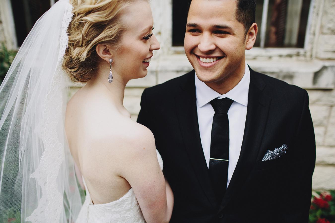 Lauren-wedding-3.jpg