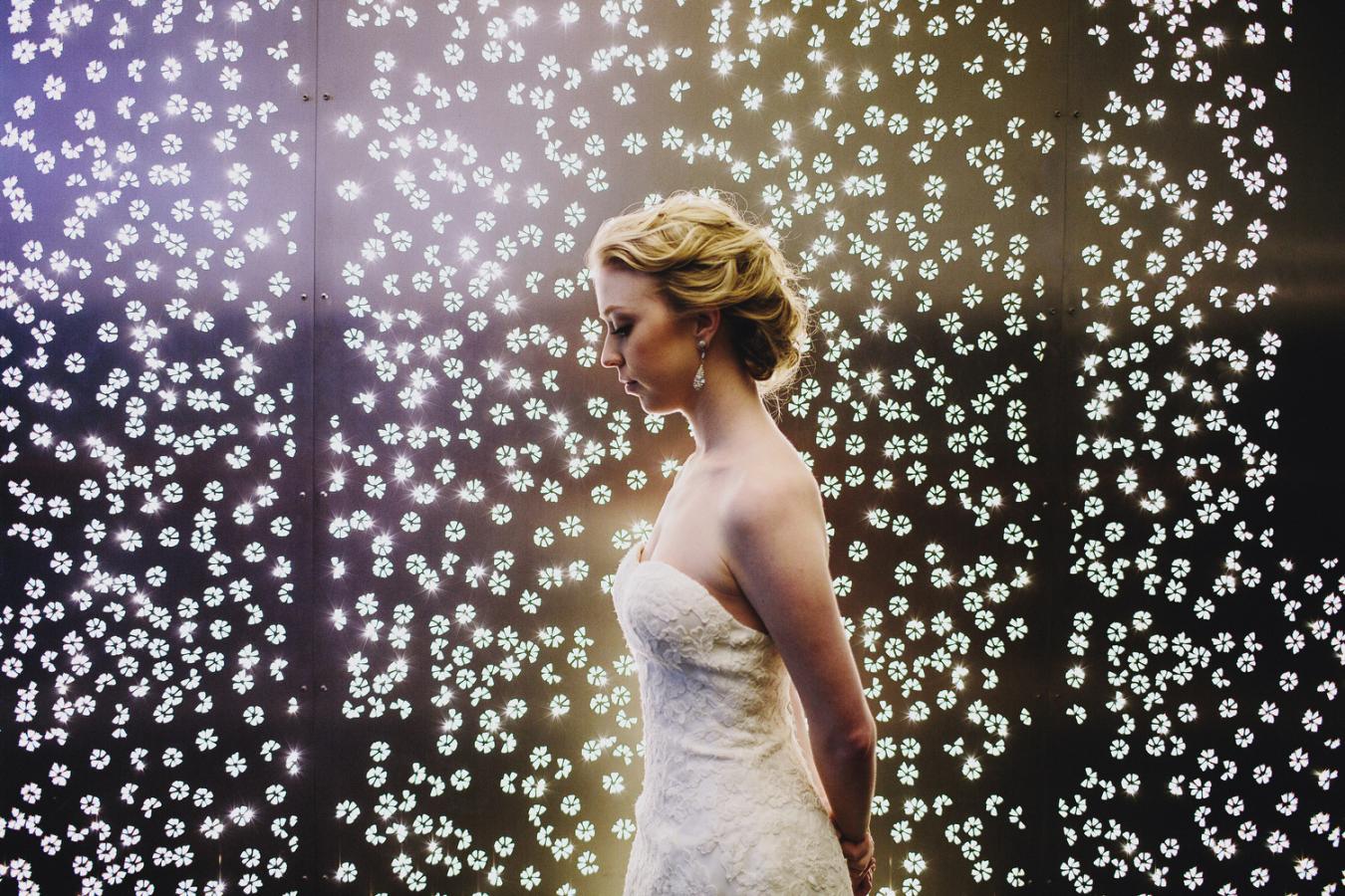 Lauren-wedding-7.jpg