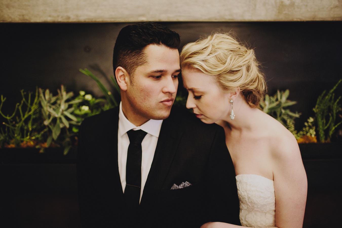 Lauren-wedding-19.jpg