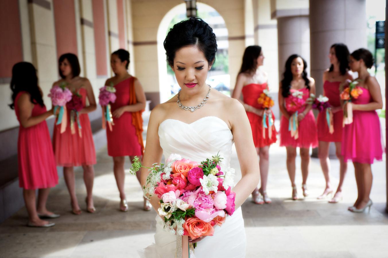 kathy-chris-wedding-16.jpg