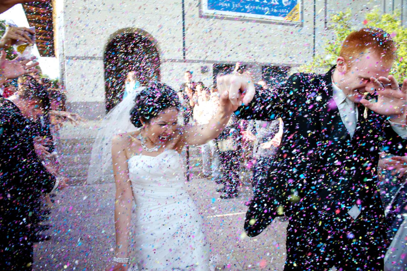 kathy-chris-wedding-2.jpg