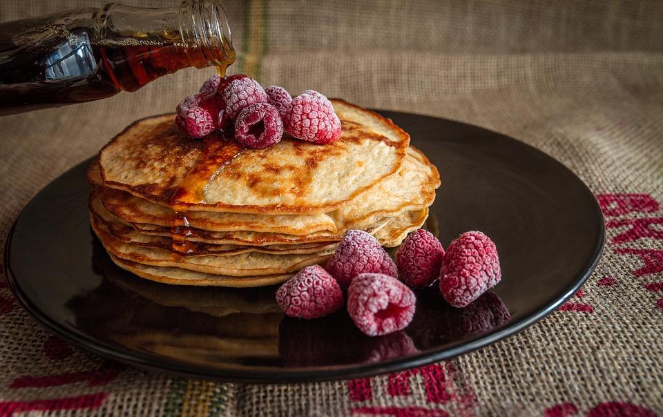 pancakes-2291908_960_720.jpg