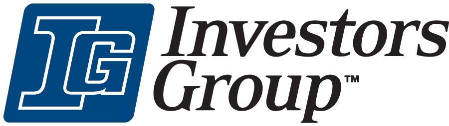 2008Sponsor_Platinum_InvestorsGroup_Colour_EN.jpg