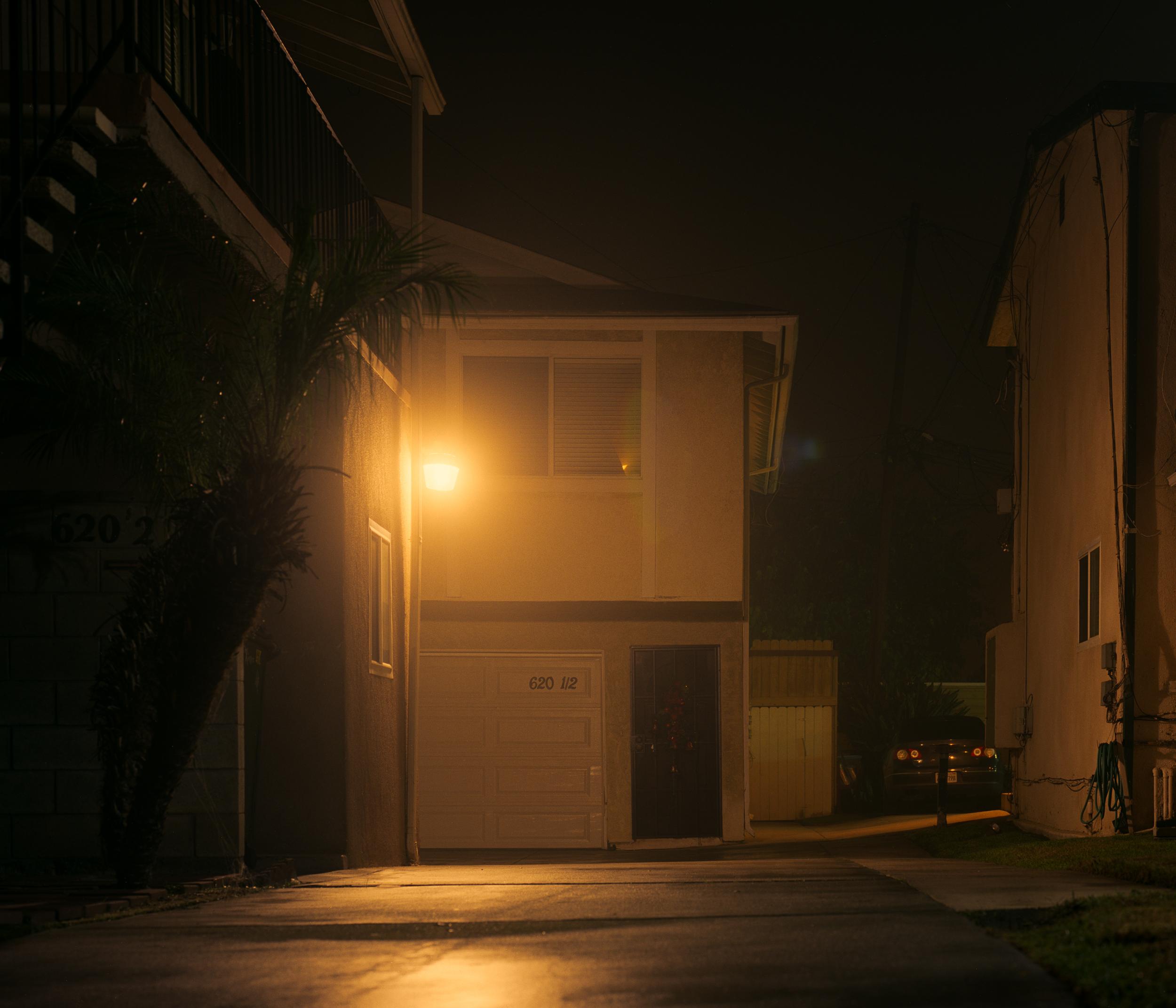 NIGHT_ADDS-150105-1.jpg