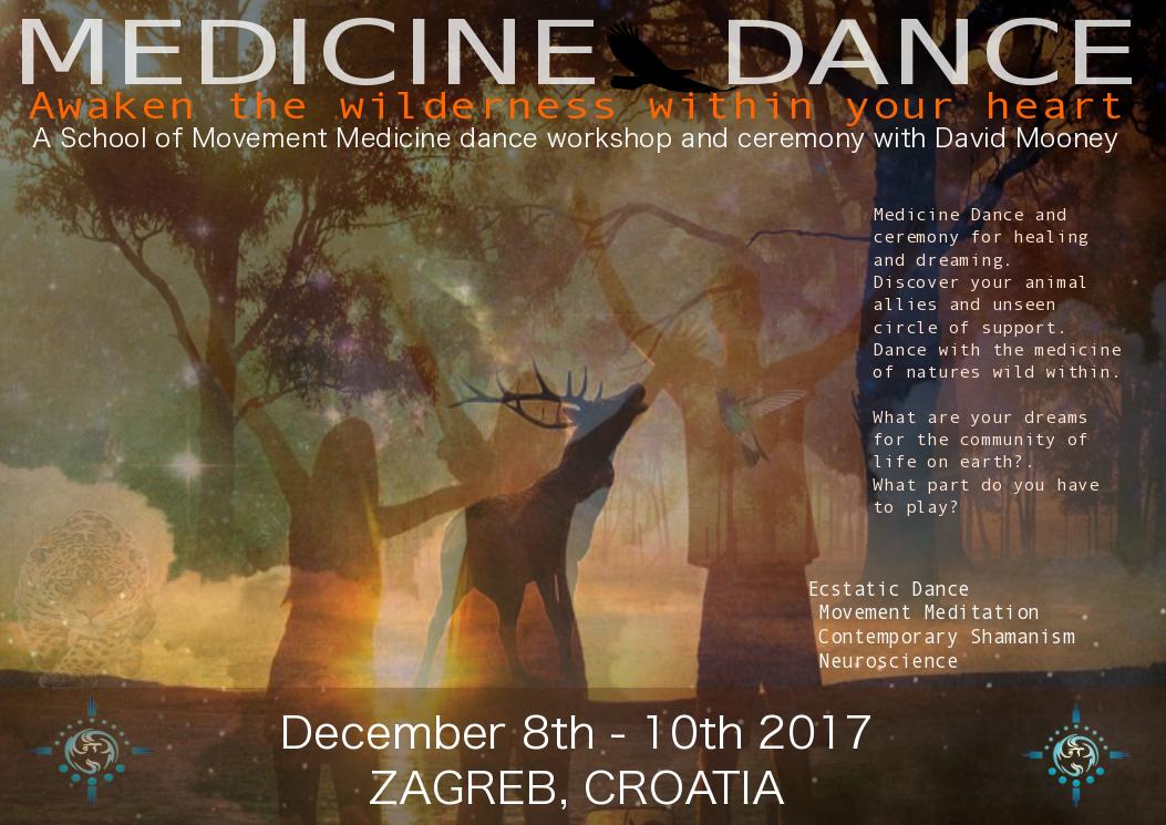 Medicine Dance Zagreb front.png