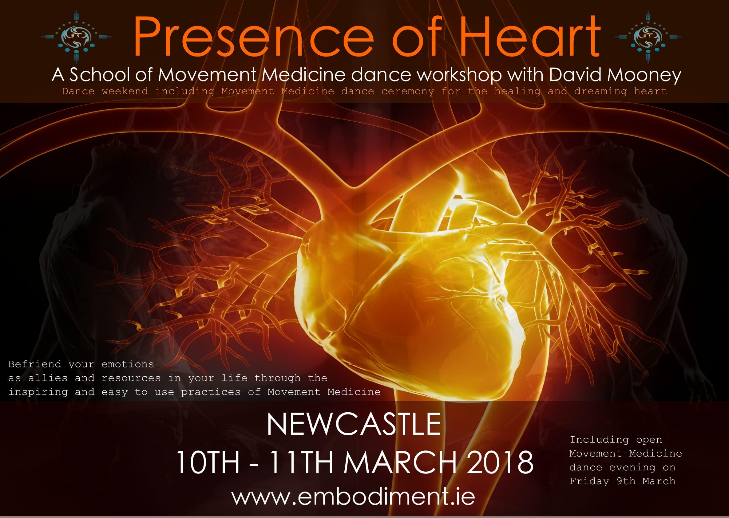 Presence of Heart Newcastle front-1 copy.jpg