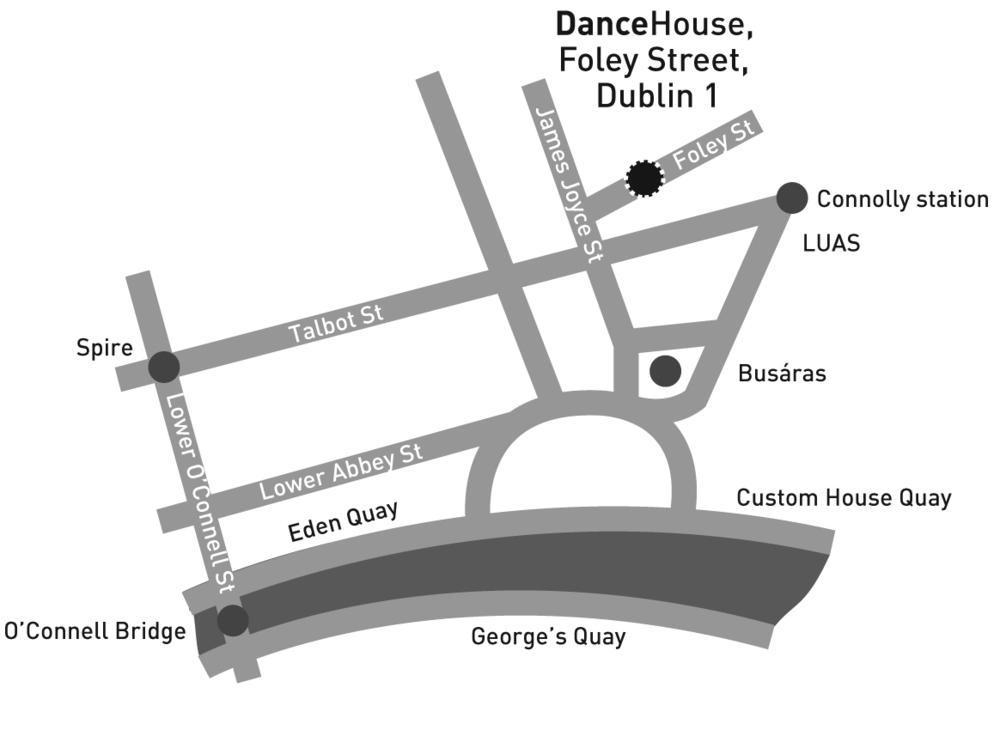 Dance House.jpg